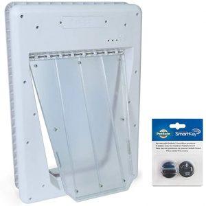 Petsafe Electronic Smartdoor