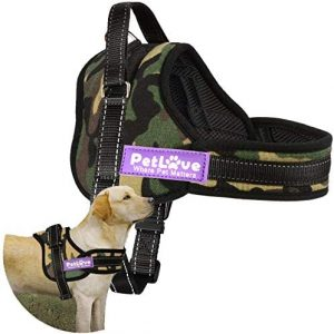 PetLove Dog Harness