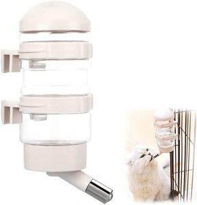 Pika Dog Kennel Water Dispenser