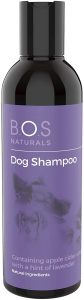 All Natural Dog shampoo Scented Lavender 250ml CRUELTY-FREE NON-TESTED ON ANIMALS Eliminates the smell and residue of FOX POO Added coconut, Argan oil for conditioning the coat Proudly made in the UK