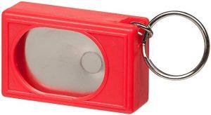 Petco Box Clicker