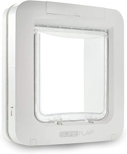 SureFlap Microchip Pet Door