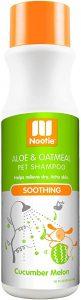 Nootie Dog Shampoo