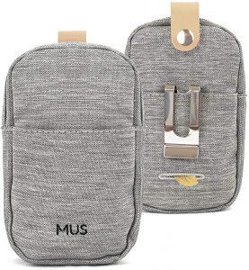 MUS Copenhagen Treat Pocket - Dog Treat Training Bag