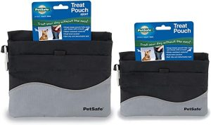 PetSafe Treat Pouch Mini