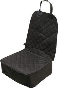 Pettom Non-Slip Dog Car Seat Cover