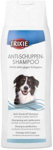 Trixie TX-2904 Anti-Dandruff Shampoo 250 ml