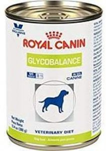 Royal Canin Veterinary Diet Canned Food