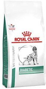 Royal Canin Diabetic Dog Food Veterinary Health Nutrition 1.5kg