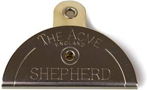 Acme Whistle Shepherd Mouth Whistle