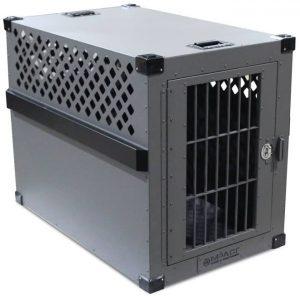 Impact Dog Crate