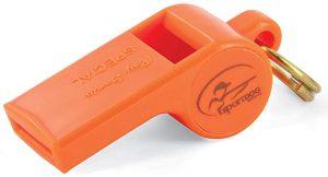 SportDOG Brand Roy Gonia Special Whistle