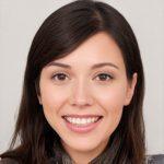 VET Assistant Maria Garcia