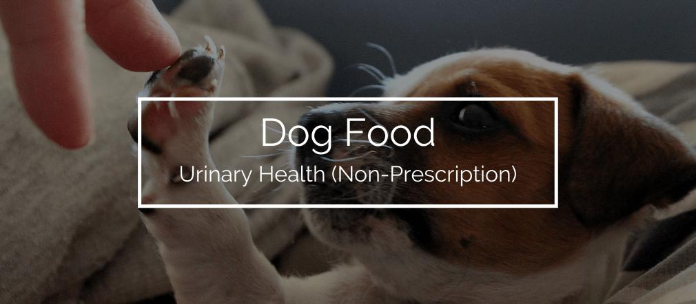 urinary health Non-Prescription