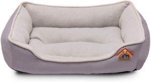 Dog Beds for Shih Tzu