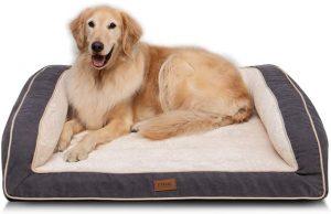 EMME Dog Bed