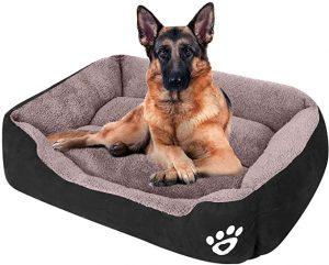 CLOUDZONE Dog Bed