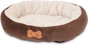 Dog Beds for Toy Poodles