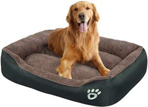 OQQ DOG BED