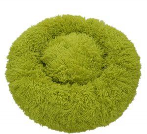 Super Soft Dog Bed Plush