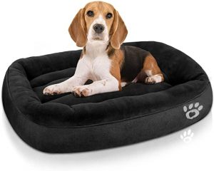 TR PET DOG BED