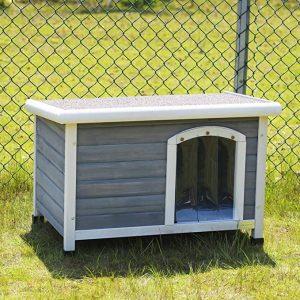 black friday dog house deals