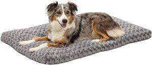 MidWest Homes for Pets Deluxe Super Pet Bed