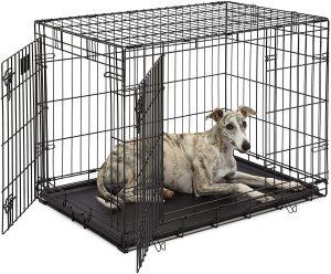black friday dog crate deals