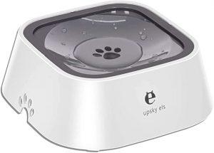 UPSKY Dog Water Bowl