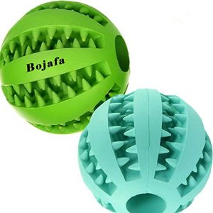 chew proof dog toys