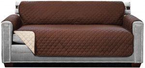 Sofa Shield Original Reversible