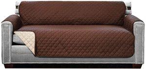 Sofa Shield Original Reversible Large Sofa Protector