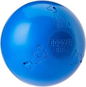 Boomer Ball Large and Assorted