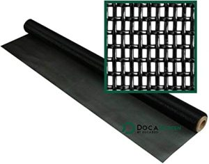 DocaScreen insects Pet Screen Doors kit