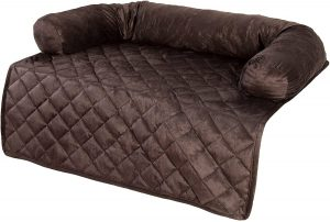 PETMAKER Furniture Protector