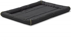 Maxx Dog Bed for Metal Dog Crate