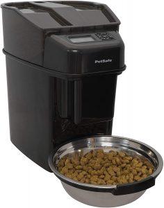 PetSafe Dog and Cat Food Dispenser