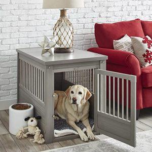 dog proof furniture